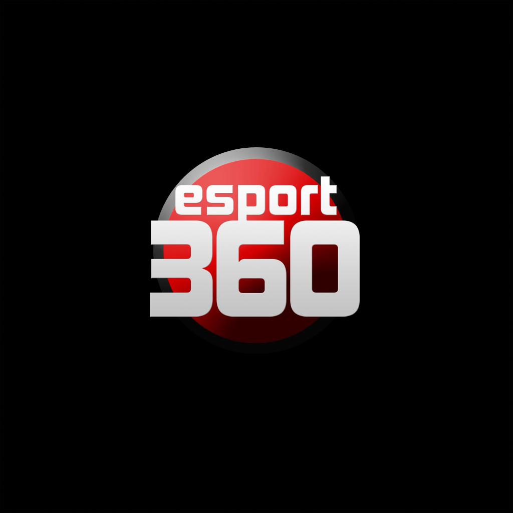 Esport 360