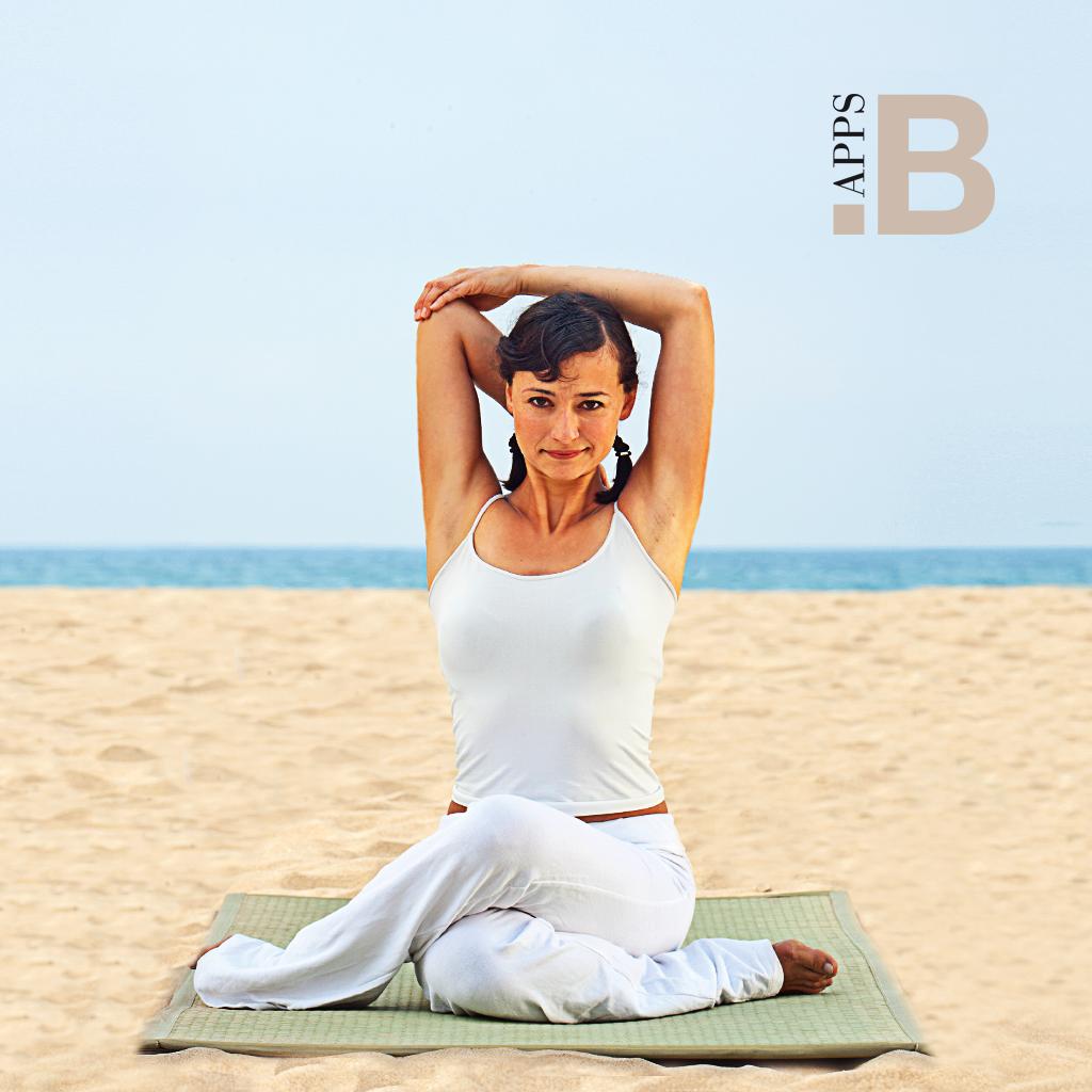 Yoga2go - Yoga Guide