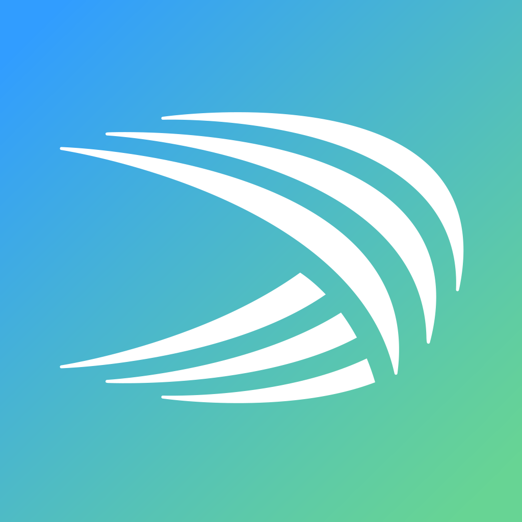 SwiftKey Keyboard + Emoji - TouchType Ltd