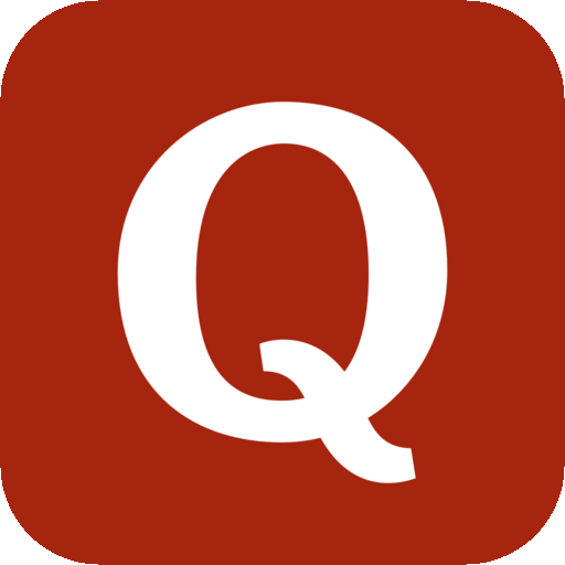 iPad Insight's App of the Week: Quora (via @iPadInsightBlog)